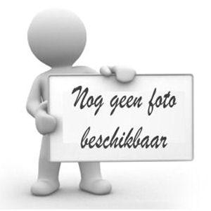 Nog geen foto beschikbaar 300x300 - PvdA Voorne