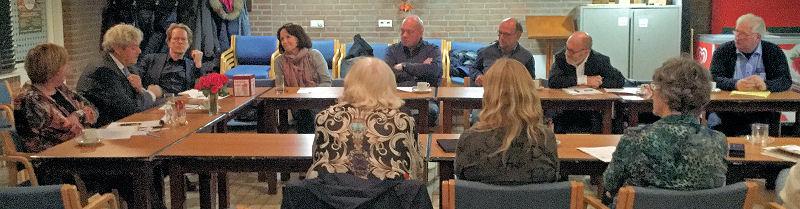 https://voorne.pvda.nl/nieuws/een-geanimeerde-vergadering/
